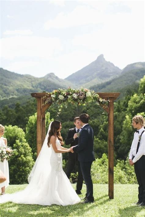 Wedding Arch Used by 13 Best Images About Floral Design For Arbor On