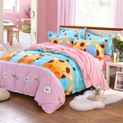 pink and yellow minions comforter set sweet comforter