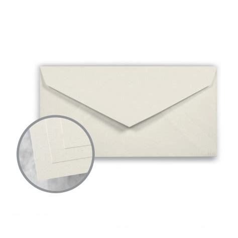 moonrock envelopes monarch 3 7 8 x 7 1 2 24 lb writing