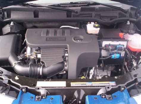 how does a cars engine work 2006 saturn vue electronic throttle control g dub2006 2006 saturn ion specs photos modification info at cardomain