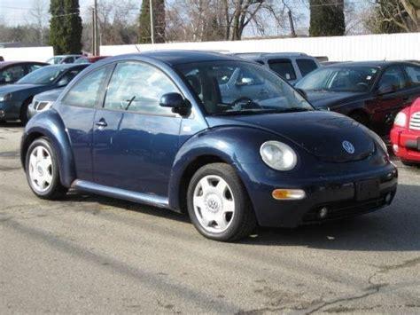 dark blue volkswagen dark blue volkswagen new beetle used cars mitula cars