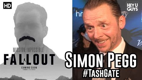simon pegg memes 30 funniest mission impossible memes that will make you