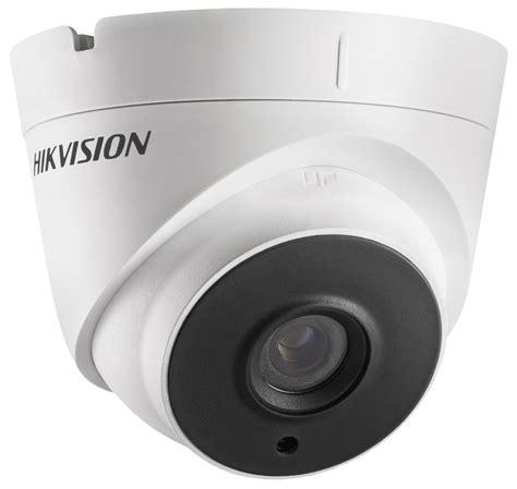 Hikvision Ds 2ce16f1t It1 1 ds 2ce56d7t it3