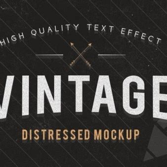 41 photoshop templates free text effect templates dezcorb text effects psd 60 free psd files