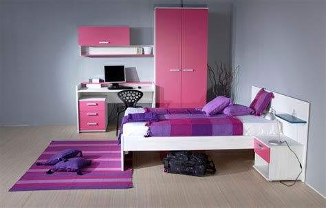 purple pink and blue bedroom 35 fun kid s bedroom ideas and designs pictures