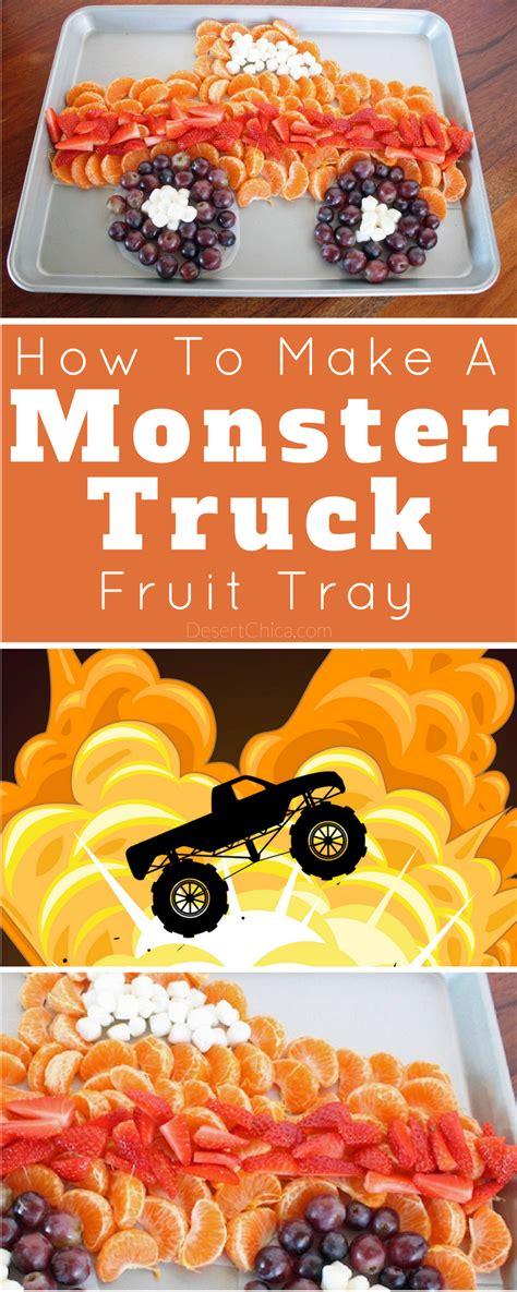 monster truck show tucson 100 monster truck show tucson tucson speedway