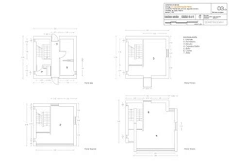 17 Best Images About 4x4 House Tadao Ando On Pinterest Tadao Ando 4x4 House Plans