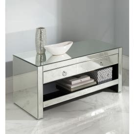 Tv Armoire Uk by Mirrored Furniture And Mirrored Bedroom Furniture