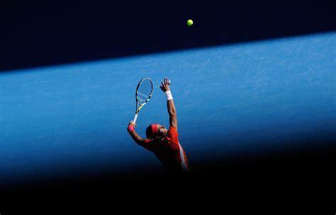 imagenes en hd impresionantes fotos impresionantes de deportes 2010 full hd taringa