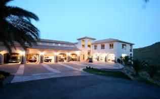 Wwe wrestler bill goldberg s 2 5 million house mansion starmap com