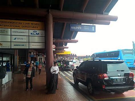 emirates terminal 2 jakarta image gallery jakarta airport code