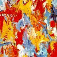 jasper johns, american pop artist, neo dadaist painter