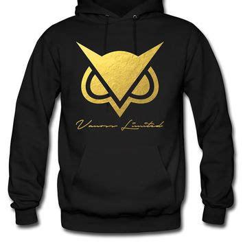 vanoss limited edition hoodie sweatshirt from teee shop