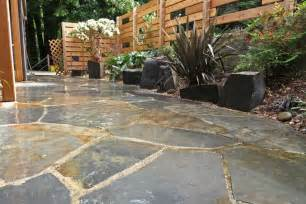 Slate Pavers For Patio Patios Slate Pavers Precision Landscape Services