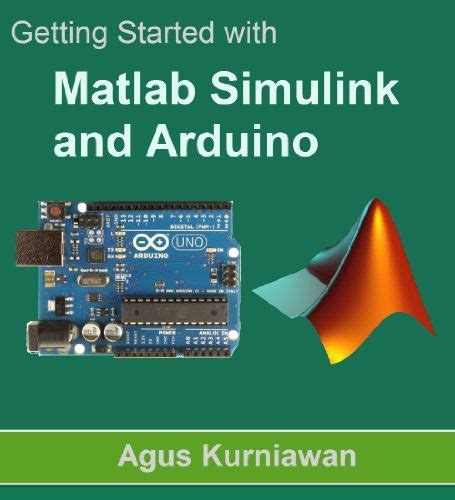 Ebooks Getting Started With Arduino 1688 best electronic s images on