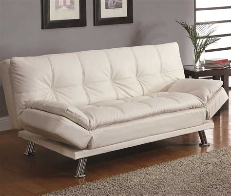 best prices on futons