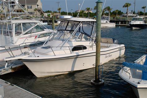 grady white boats north carolina grady white 282 sailfish north carolina the hull truth