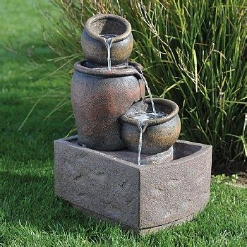 sam s boat fountains 52 best fountains images on pinterest garden fountains