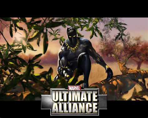 marvel black panther the ultimate guide black panther resting on a tree pics