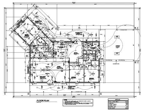 residential blueprints easy does it with our residential blueprint takeoffs