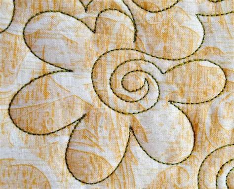 Free Motion Machine Quilting Designs by 146 Best Machine Quilting Images On Free