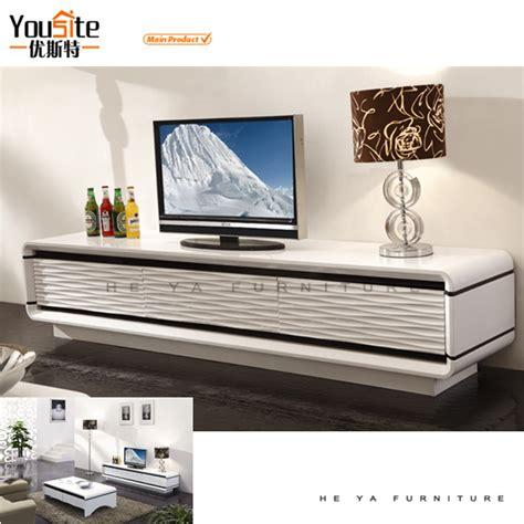 tv lift cabinet cheap cheap tv lift cabinet tv lcd simple design wooden cabinet