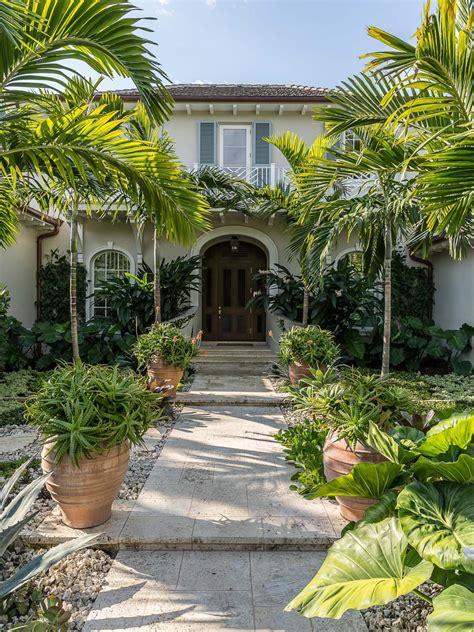 front door  plant color combos landscaping ideas