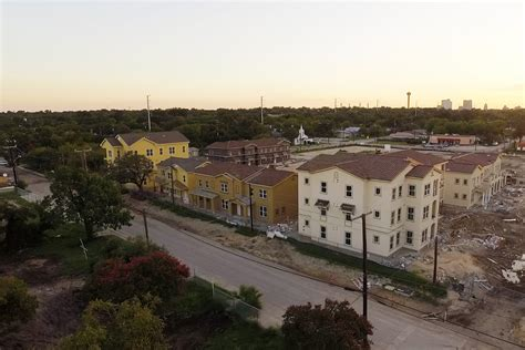 housing bonds san antonio s first affordable housing bond moves forward