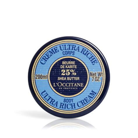 Loccitane Relaxing 200ml Cp 690 skin care products for bath