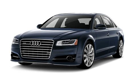audi a8 price audi a8 reviews audi a8 price photos and specs car