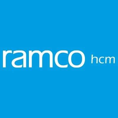 ramco hcm time and attendance reviews | ta