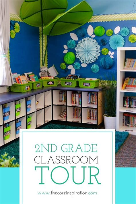 theme exles for 2nd grade elementary classroom themes www pixshark com images