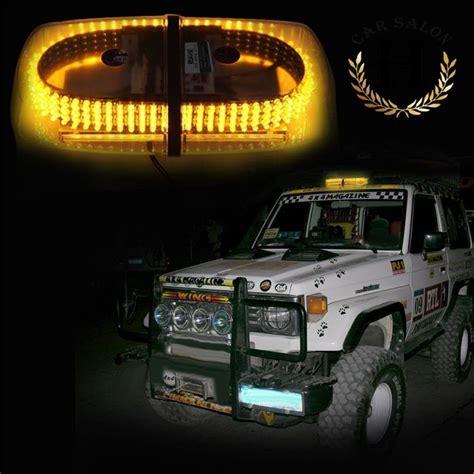 Emergency Lights For Jeep Wrangler 17 Best Ideas About Jeep Wrangler Light Bar On