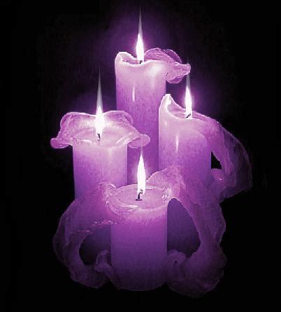 una candela una candela per auguri baronerosso it forum modellismo
