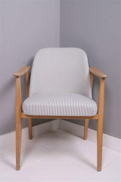childrens armchair uk childrens armchair uk gallery of a small victorian