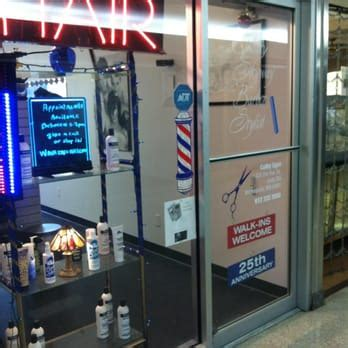 barber downtown minneapolis galaxy skyway barber stylists barbers 330 2nd ave s