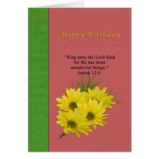 Free Religious Greeting Card Templates by Religious Birthday Cards Religious Birthday Card