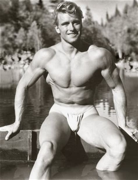 vintage male beefcake actors http images2 fanpop com image photos 8800000 ed fury