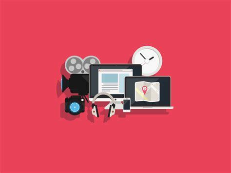membuat video kreatif tips kreatif membuat video instagram