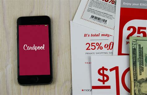 Apps For Gift Cards - 8 tricks to help you remember your gift cards gcg