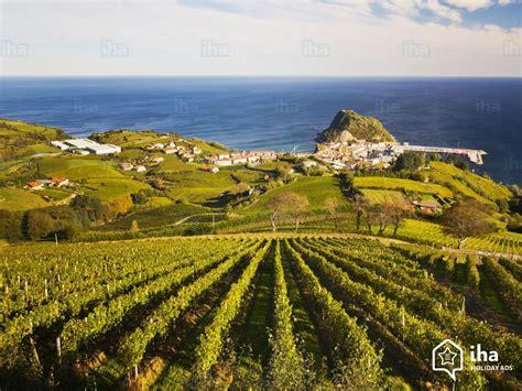 location pays basque de derniere minute pour vos vacances