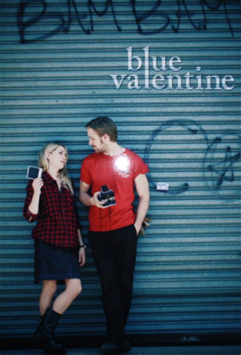film blue valentine wiki blue valentine images blue valentine movie poster