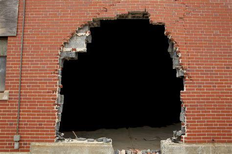 Devis Ouverture Mur Porteur 3725 by Prix Ouverture D Un Mur Porteur Le Devis