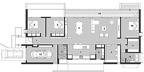 sustainable apartment plans and elevations the best 28 images of sustainable apartment plans and