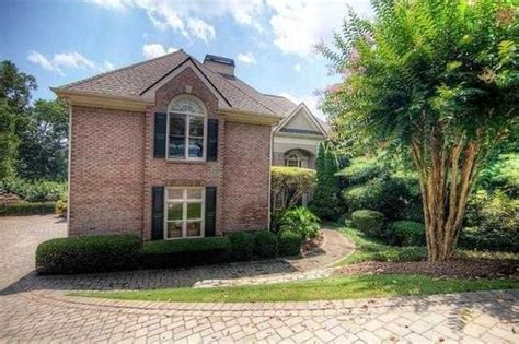 lowes roswell ga 59 best images about duffy realty s roswell ga real estate
