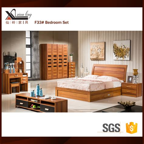 china home furniture china bedroom furniture china