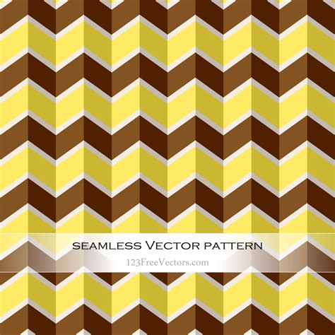zig zag pattern illustrator download zig zag pattern vector free download download free