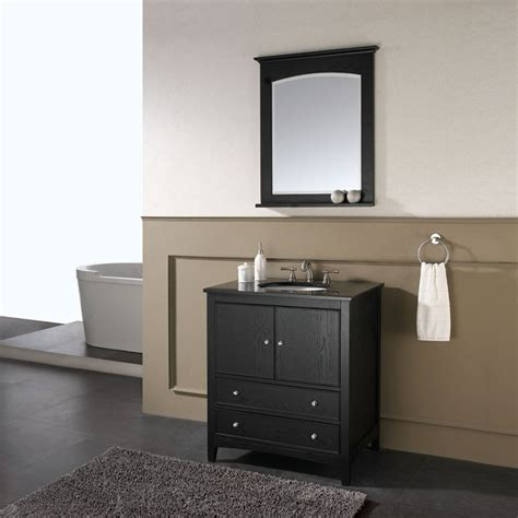 bathroom vanity 30 30 quot westwood bathroom vanity bathroom vanities