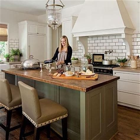 large white kitchen island large butcher block island stylish kitchen island ideas farm cabinets and white subway