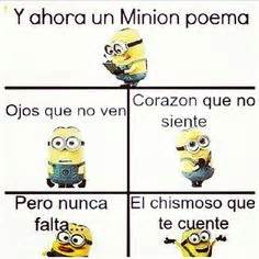 frases de los minions de risa imagui 1000 images about humor that i love on pinterest ike